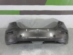 Mazda 3 BM 2013 Бампер задний