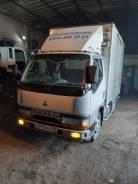 Mitsubishi Fuso Canter. Продам грузовик Mitsubishi canter, 4 600куб. см., 2 000кг., 4x2