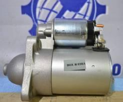 Стартер 361002X000 A5D, S6D Рио, Спектра, Шума Оригинал Восстановленный на заводе Taeil в Ю. Корее ( Rebuild ) Гарантия