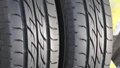 Bridgestone Nextry Ecopia, 165/70R14