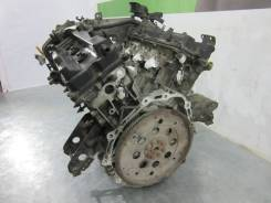 Двигатель в сборе. Nissan Teana, J31 VQ23DE