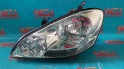 Фара передняя левая ксенон Toyota Ipsum, ACM26