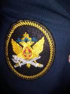 Инспектор отдела режима. ФКУ СИЗО-2. Улица Пионерская 23