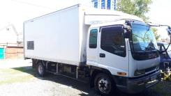 Isuzu Forward. Продам , 7 127 куб. см., 6 000 кг., 4x2