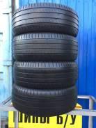 Michelin Latitude Sport 3, 255/55 R18 255 55 18