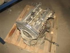 Двигатель Peugeot 307 16V 1.6 I 110 (TU5JP4)