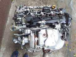 SH01 мотор двс 2.2D Мазда Mazda 3 в наличии