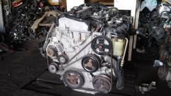 Двигатель, Mazda Atenza, GG3P, L3-VE, № 218457, в сборе