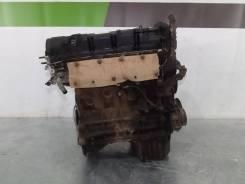 Двигатель в сборе. Hyundai Matrix, FC G4GBG