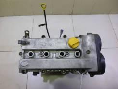 Двигатель для Tagaz, Chery Vortex Tingo 2010-2014; Tiggo (T11)