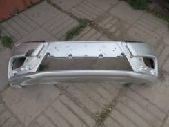 Бампер передний Lada Vesta Лада Веста 8450006666 Ваз 2180, 2181