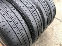 Bridgestone Ecopia EX10, 165 70 R14