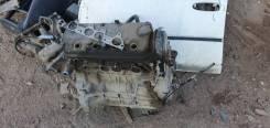 Двигатель Honda Odyssey F23 на запчасти