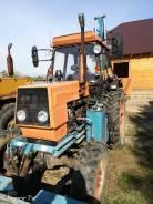 ЛТЗ 60. Продам трактор, 65 л.с.