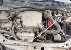 Двигатель в сборе. Renault Symbol, LB Renault Clio, CB Двигатели: K4J, K7J, F4R, F4R730, F4R732, F4R736, K4J710, K4J711, K4J712, K4J713, K4M708, K4M74...