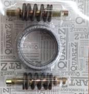 Прокладка приемной трубы глушителя Nissan Almera