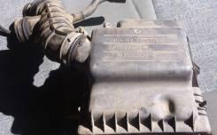 Корпус воздушного фильтра. Daewoo Nexia, KLETN Двигатели: A15MF, A15SMS, F16D3, G15MF