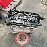 Двигатель B47D20A BMW 5 серии 2.0D