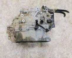 Акпп 45000-3BPA1 3B610 A6MF1 NU 2WD