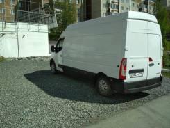 Renault Master. Продам 3, 2012, 2 300куб. см., 1 500кг.