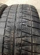 Bridgestone Blizzak Revo GZ, 215/55/16