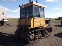 ПТЗ ДТ-75М Казахстан. Продам трактор ДТ-75 Павлодарского тракторного завода, 145,00л.с.