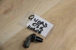 Уплотнительное кольцо системы охлаждения KIA Quoris (2012-) [393513E100]