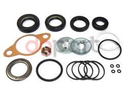Ремкомплект рулевой рейки ty Windom Виндом / Scepter Скептер 1# 94-96 SAT K0444533030