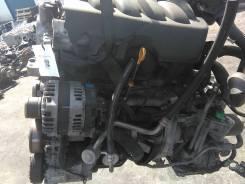 Двигатель NISSAN BLUEBIRD, G11, MR20DE, MB9850, 074-0045912