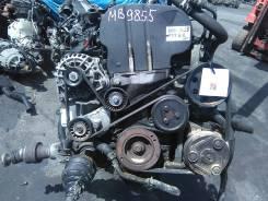 Двигатель MAZDA TRIBUTE, EPEW, YF, MB9855, 074-0045917