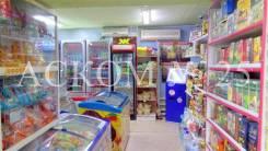 Действующий магазин по ул. З. Космодемьянской д.25. Улица Зои Космодемьянской 25, р-н Чуркин, 55,0кв.м. Интерьер