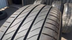 Michelin Primacy 3 ST. Летние, 2015 год, 5%