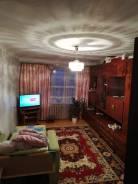 2-комнатная, улица Калинина 33. Центральный округ, агентство, 40,0кв.м.