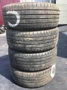 Dunlop SP Sport, 225/45 R18
