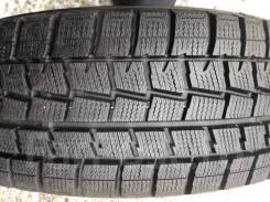 Dunlop Winter Maxx WM01, 205/55R16
