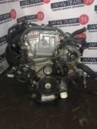Двигатель 2AZ-FE С Гарантией до 6 месяцев