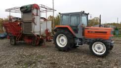 Kubota B1-14. Трактор кубота б/У в отличном состоянии, 85 л.с.