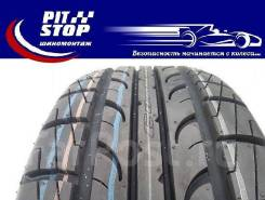 Cordiant Tunga Zodiak-2 PS-7, 195/65R15