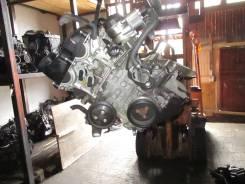 Двигатель в сборе. BMW 3-Series, E90, E90N N46B20