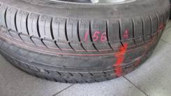 Michelin Pilot Exalto A/S, 215 55 17