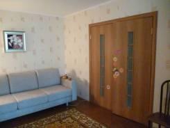 2-комнатная, улица Космическая 13. Индустриальный, агентство, 42,3кв.м.