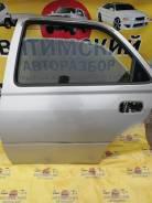 Дверь Vista ZZV 50