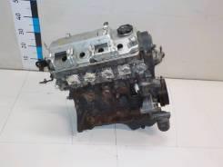 Двигатель для Mitsubishi Lancer (CS/Classic) 2003-2008
