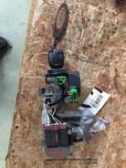 Замок зажигания Honda Stepwgn RF3, RF7, RF4, RF5, RF6, RF8