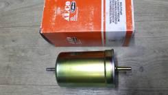 Фильтр топливный SP-2100 ALCO Filter Ford Escort Transit. Volvo 850 S70