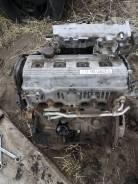 Двигатель 3SFE на запчасти тойота в чите