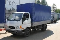 Hyundai HD78. Продам hyundai hd78, 3 907куб. см., 4 498кг., 4x2