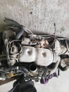 Двигатель и элементы двигателя. Toyota Aristo, JZS160, JZS161 2JZGE, 2JZGTE