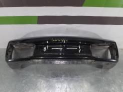 Бампер передний Lamborghini Gallardo