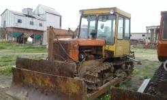 ПТЗ ДТ-75М Казахстан. Продается трактор ДТ-75